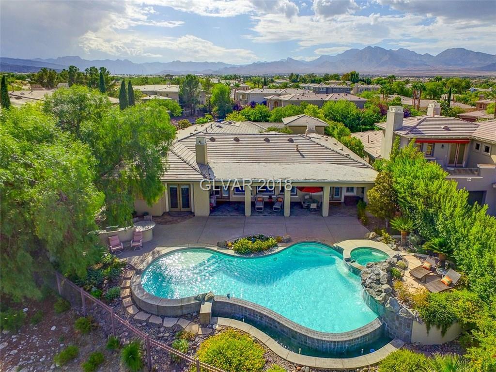216 S Royal Ascot Drive, Las Vegas, NV 89144
