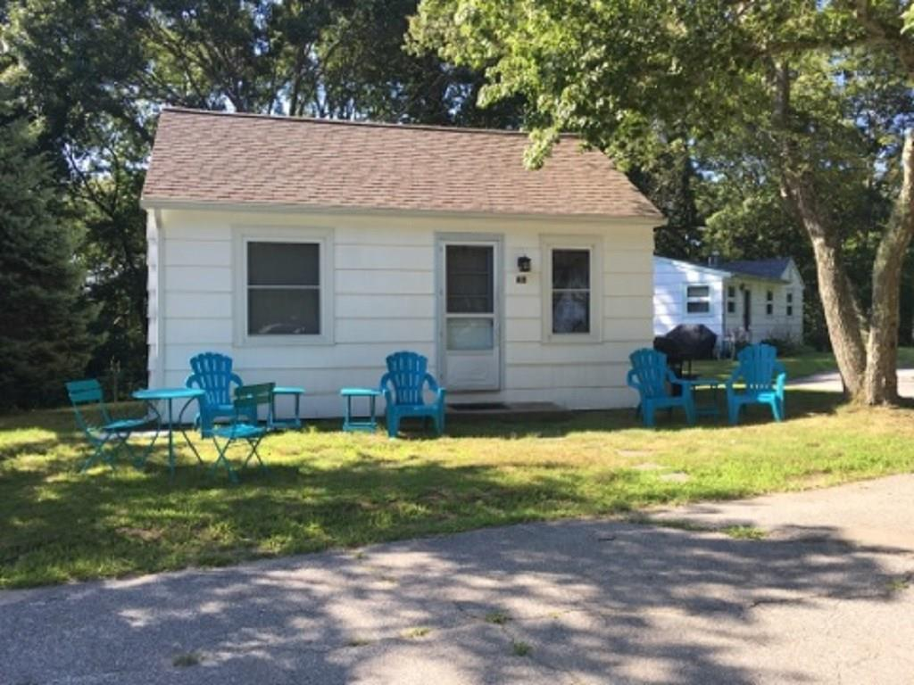 88 Old Post RD, Westerly, RI 02891