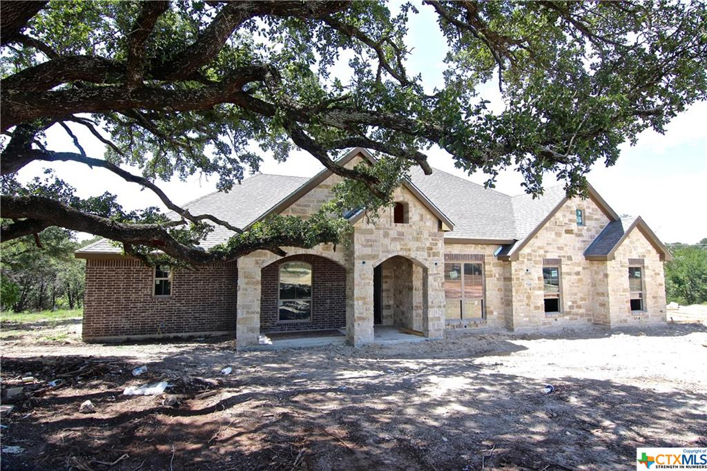 7568 Hartrick Bluff Road, Temple, TX 76502