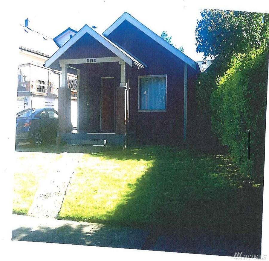 2811 E Valley St, Seattle, WA 98112
