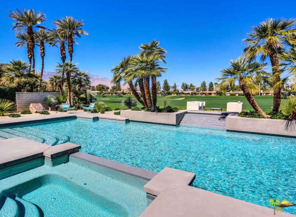 10 CHURCHILL Lane, Rancho Mirage, CA 92270