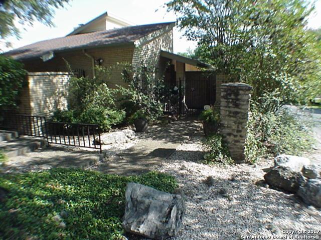 3800 E SONGBIRD LN, San Antonio, TX 78229