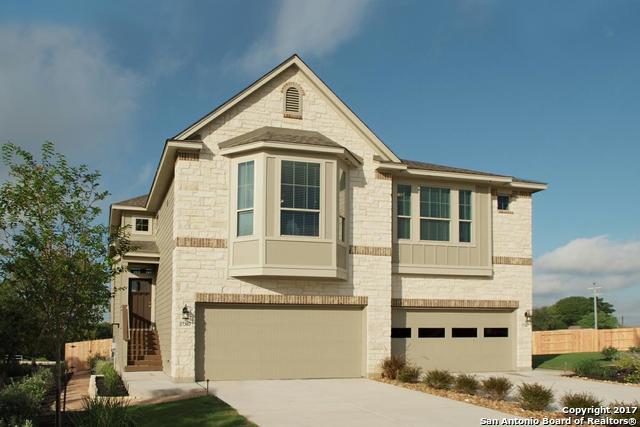 17418 Brachetto, San Antonio, TX 78247