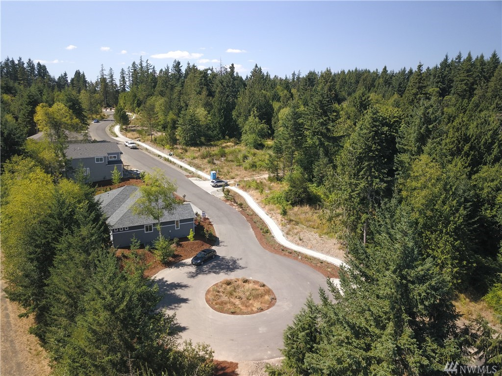 3630 119th St Ct NW, Gig Harbor, WA 98332