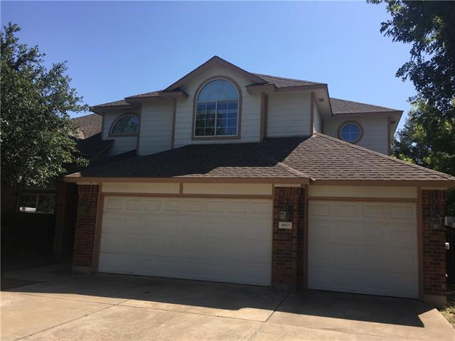Beautiful 4 bedroom + office/study in Avery Ranch.  Large backyard, carpet in living areas, close to schools, shopping and restaurants.