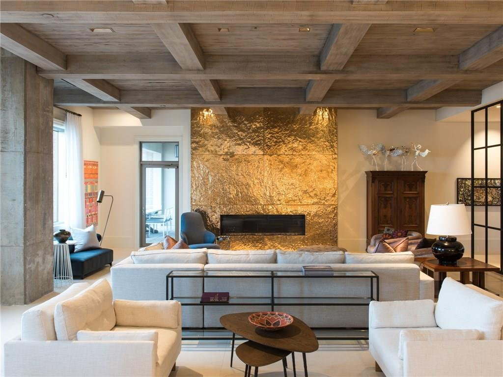 Dallas Luxury Condos by MK - Condos for Sale and Lease in Dallas ...