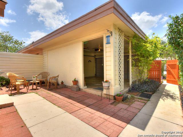 San Antonio Garden Homes For Sale San Antonio Tx Real