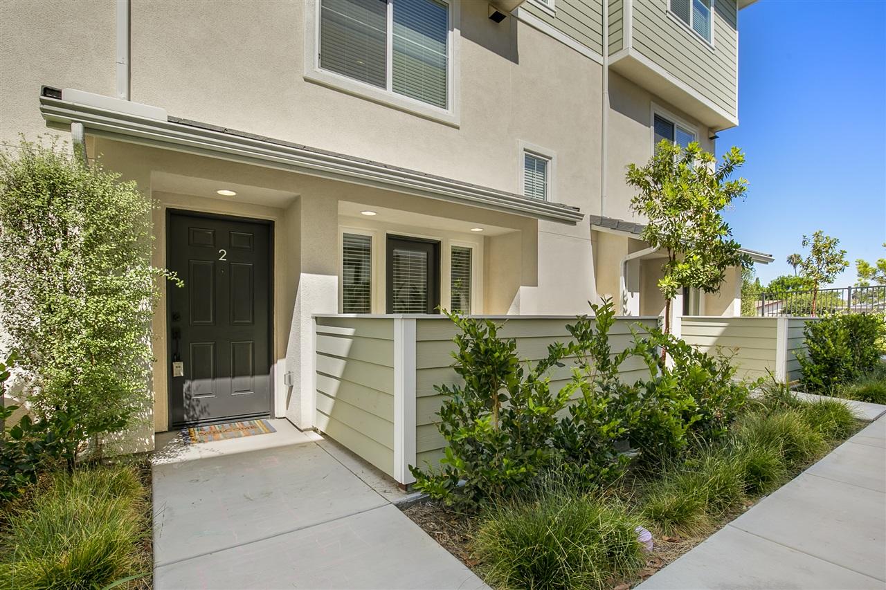 11309 Zapata Ave 2, San Diego, CA 92126