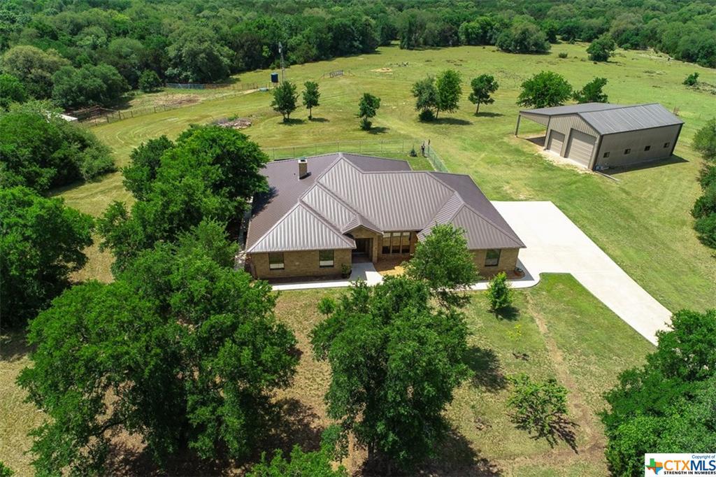 3280 Worth Lane, Belton, TX 76513