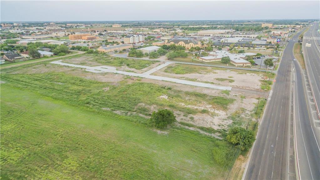 4201 S Expressway 83 Highway, Harlingen, TX 78550
