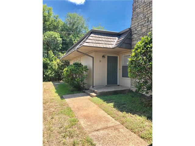 705 Castle Ridge Rd #D, Austin, TX 78746