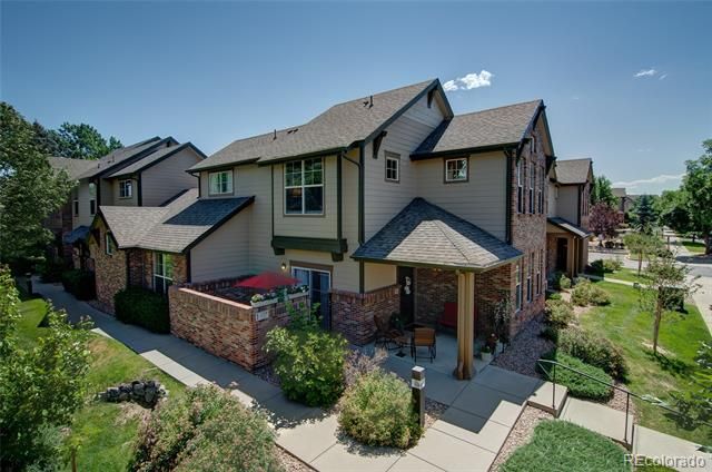 2210 S Vaughn Way 104, Aurora, CO 80014