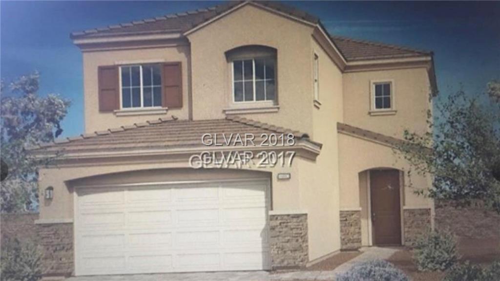 9347 BRIAR BRIDGE Avenue, Las Vegas, NV 89148