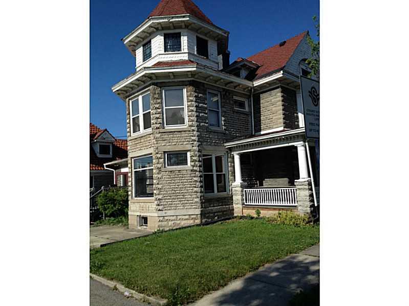 Commercial land loan hard money image 3