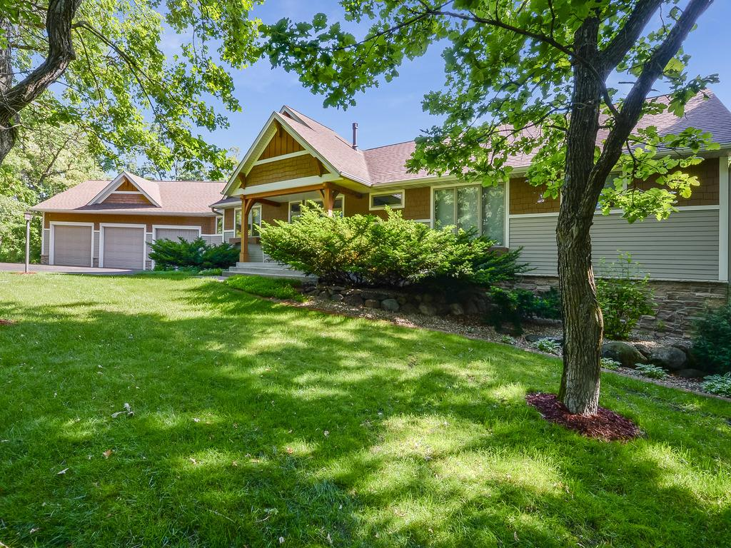 14552 268th Avenue NW, Zimmerman, MN 55398