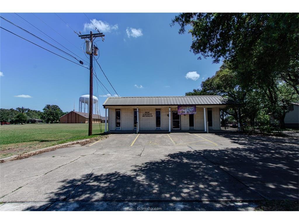 1706 E 29th Street, Bryan, TX 77802