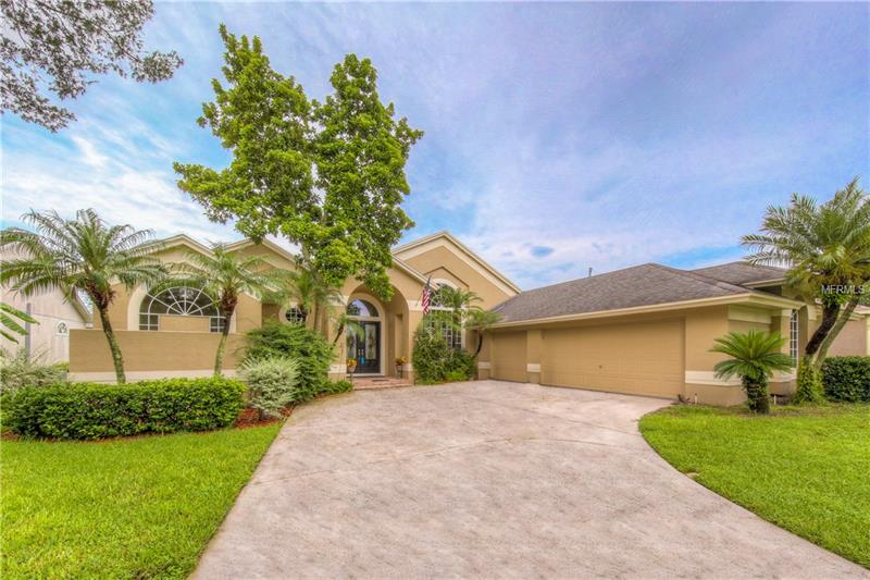 6639 HIDDEN BEACH CIRCLE, ORLANDO, FL 32819