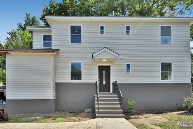 104 Niehaus Avenue, Little Ferry, NJ 07643