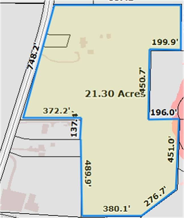 25+/- acres of the MOST desirable Peace Haven Road Property ready to be developed.  Convenience is #1 from this highly desirable location: Clemmons, Jonestown, Country Club, HanesMall area, 421, I-40 easily accessed from this property.  How many homes can you place at this great location?  Call today to make an appointment to explore possibilities There is an older home on this property, please do not disturb the renters.  Will not divide. Call today!