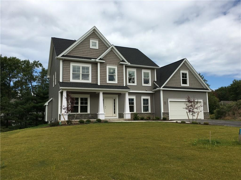 42 Armetale Luster, Penfield, NY 14580