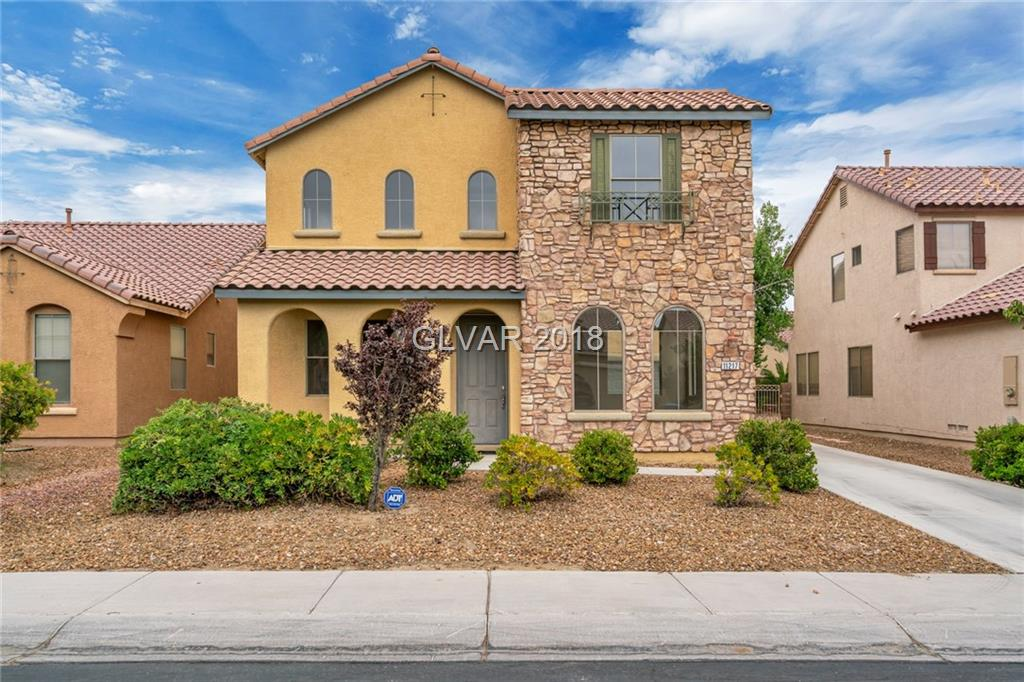 11217 CAMPANILE Street, Las Vegas, NV 89141