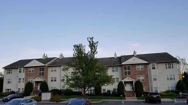 12 Mountainview Court 12, Riverdale Borough, NJ 07457