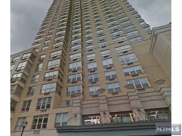 88 Morgan Street 3005, Jersey City, NJ 07302