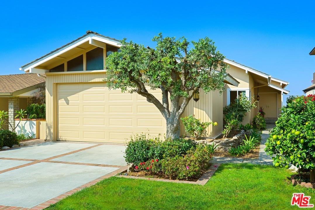 7913 W 81ST Street, Playa Del Rey, CA 90293