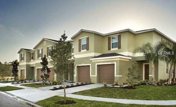 3021 SALFORD STREET 7, ORLANDO, FL 32824