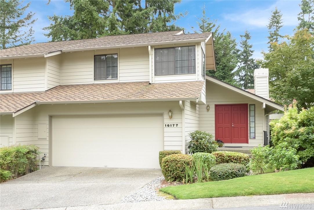 16177 SE 33rd Cir, Bellevue, WA 98008