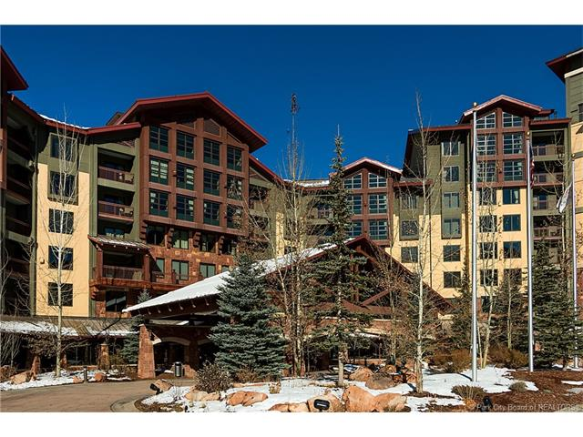 3855 Grand Summit 341 Q2, Park City, UT 84098