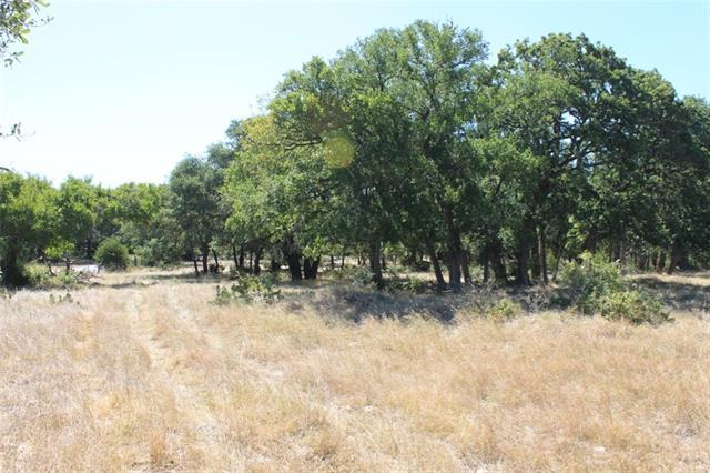 This beautiful property rolls down to Salado Creek.  A mixture of trees, pasture and stock tanks (full of bass and bluegill) provide deer, turkey and dove plenty of habitat.  Many options for homesites - both heavily treed areas and open views.