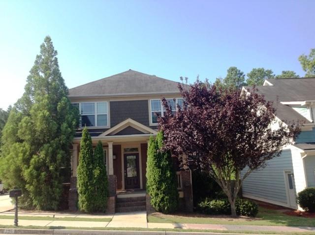 136 Preston Lane SW, Atlanta, GA 30315