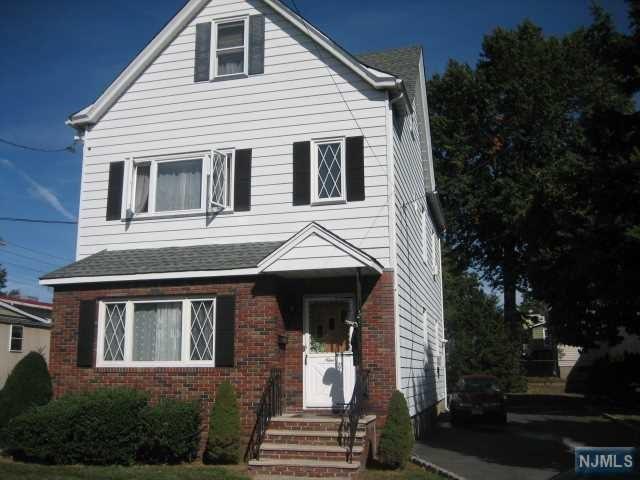 9 Wadsworth Street, Wallington, NJ 07057