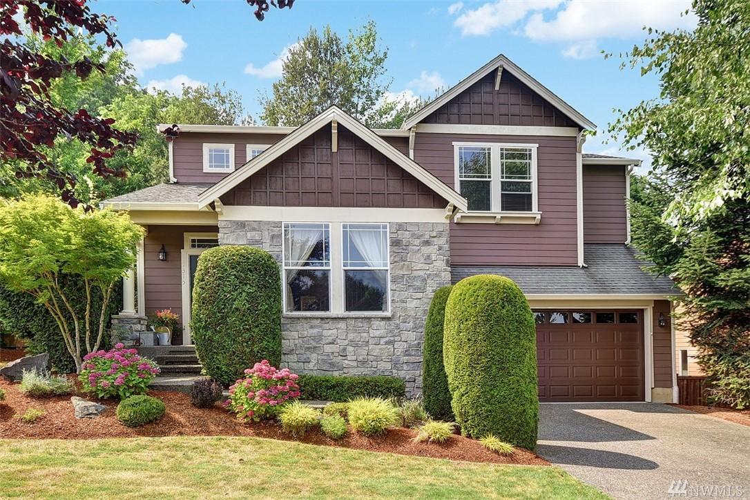 17315 106th Place NE, Bothell, WA 98011