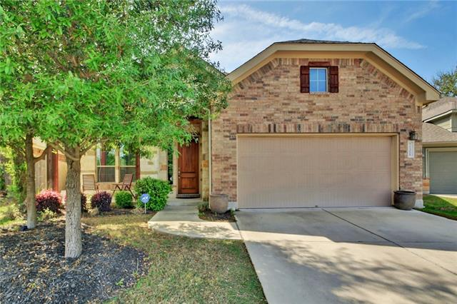 This immaculate, thoughtfully - designed home with a very open floor plan invites comfort, and exudes graceful living!  With 4 bedrooms, 3 and a half baths, generous living space and stylish finishes like hardwood flooring, you'll enjoy a perfect setting for relaxing and entertaining.  This home also boasts one of the largest lots in the neighborhood. Don't miss the 3D Virtual Tour & birds-eye floor plan!