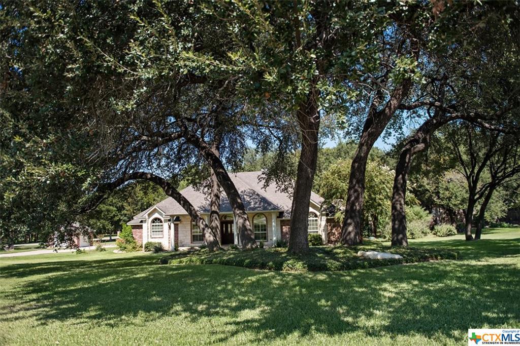 11304 Somerville, Temple, TX 76502