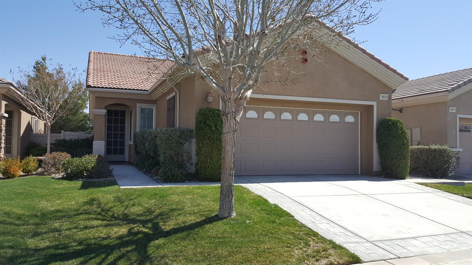 All homes for sale 55places 10655 bridge haven road apple valley ca 92308 malvernweather Choice Image
