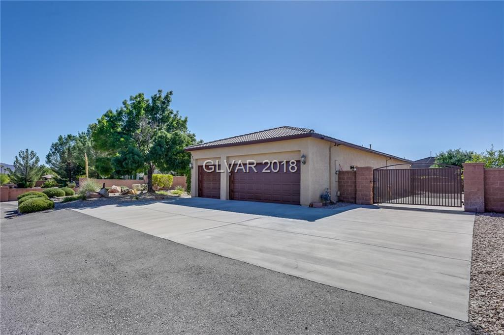421 MISSION Drive, Henderson, NV 89002