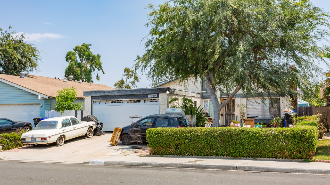 11427 Bootes St, San Diego, CA 92126