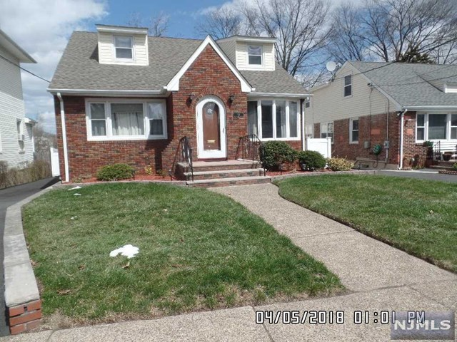 28 Richard Street, Passaic, NJ 07055