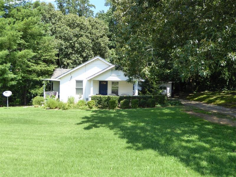 460 Bethesda School Road W, Lawrenceville, GA 30044