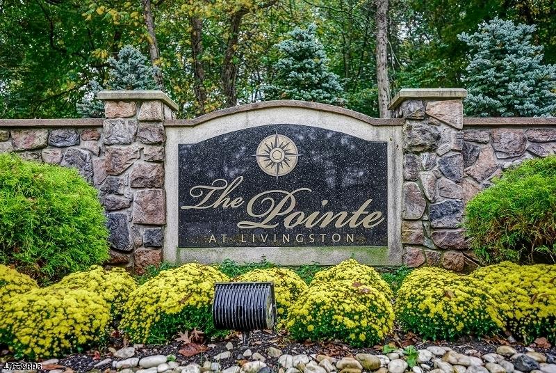 3103 POINTE GATE DR, Livingston Twp., NJ 07039