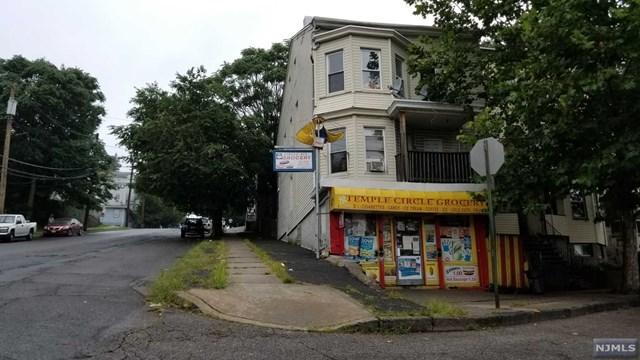 1 Circle Avenue, Paterson, NJ 07522