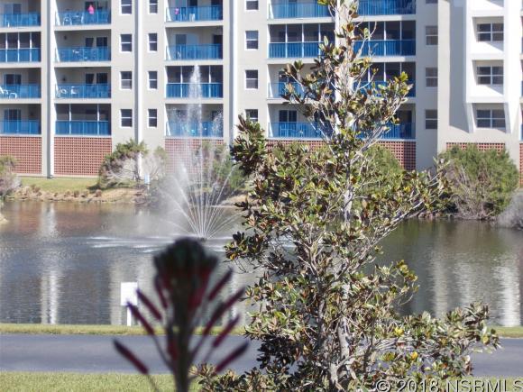 5300 Atlantic Ave 16-204, New Smyrna Beach, FL 32169