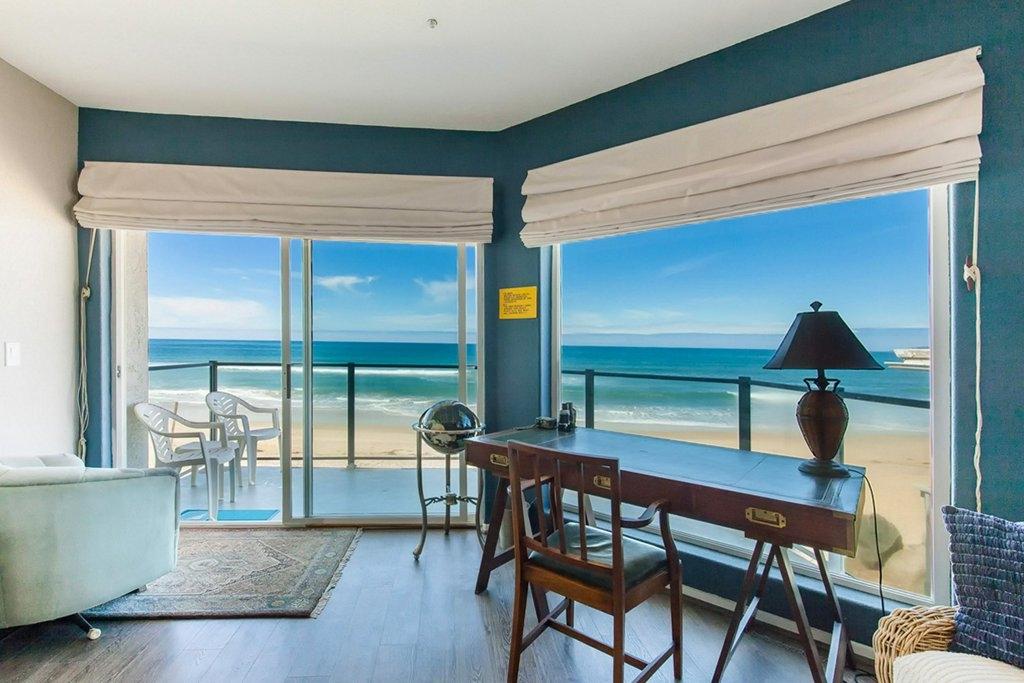 1362 Seacoast Dr 2D, Imperial Beach, CA 91932