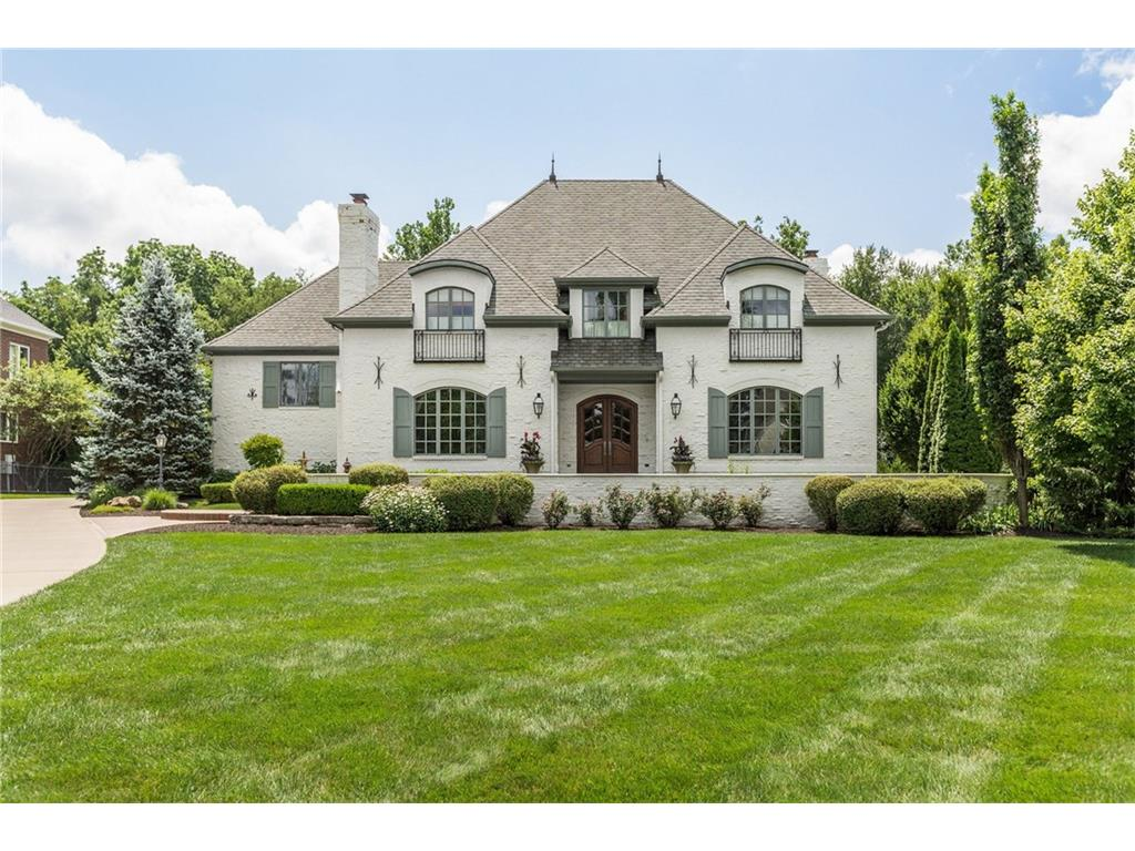 4139 Wythe Lane Carmel Indianapolis Home Search - Encore Sotheby's Realty O'Neil Realtors Real Estate