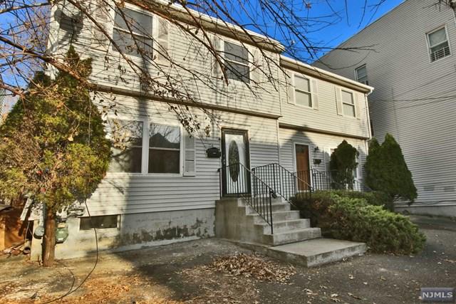 24 Jefferson Street, Paterson, NJ 07522