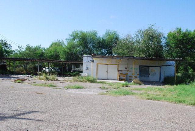 00 Expressway 83, Sullivan City, TX 75859
