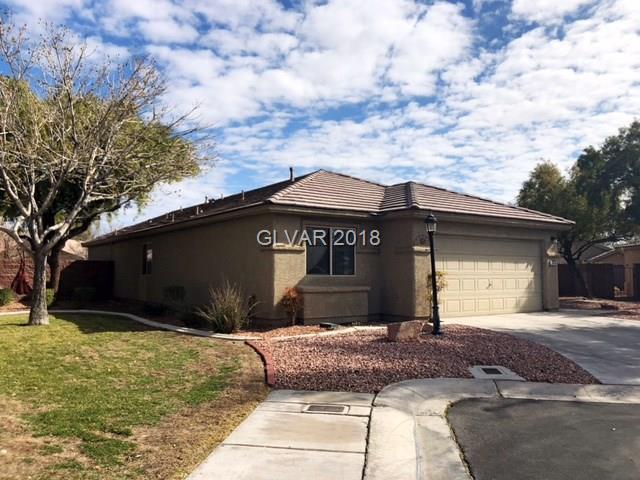 3476 SEASIDE TREASURES Court, Las Vegas, NV 89122